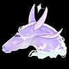 RosemaryDraw's avatar