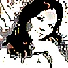 rosemaryjayne's avatar