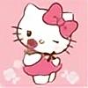 rosemaryskies's avatar