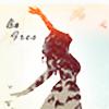 RoseMask4's avatar