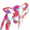 RoseMetamorphosis's avatar