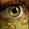 rosemidknights's avatar