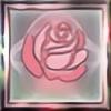 rosemillenium's avatar
