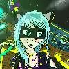 RoseMiriel's avatar