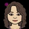 rosemmaryy's avatar
