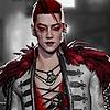 rosemonburstmode's avatar