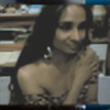 Rosemonde-Elisabeth's avatar