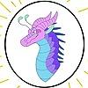 Rosemoon11's avatar