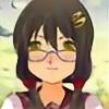 rosemoon151's avatar