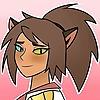 RoseMyst2001's avatar