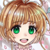 Rosen-Madchen's avatar