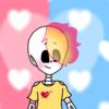 Rosenbloom340173's avatar