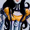 Rosenbrautfashion's avatar