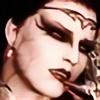 Rosendaemonin's avatar
