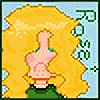 RoseNekomata's avatar