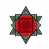 ROSENFELDTOWN's avatar
