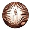 Rosengeist's avatar