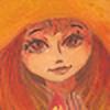 rosenglas's avatar