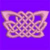 RoseNicGalen's avatar
