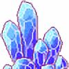 RoseNightArt's avatar