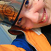 RoseNightshade's avatar