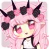 RoseNoireInk's avatar