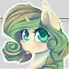 Rosenosemlp's avatar