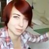 Rosenpest's avatar