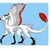 Rosenquartzdragon's avatar