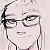 rosenrosin's avatar