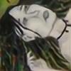 Rosenrot98's avatar