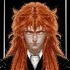 Rosenrott9's avatar