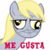 Rosensh's avatar