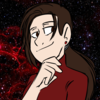 Rosenth0rne9's avatar