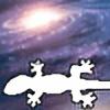 RoseNyght's avatar