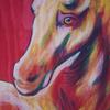 roseofaurora's avatar