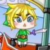 RoseOfDarkness2's avatar