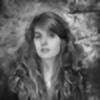 RoseOfLight's avatar