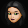 roseofpalatine's avatar