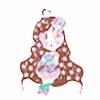 RoseofSweetness1998's avatar