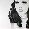 roseofversailles's avatar