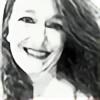 RosePaddington's avatar