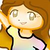 Rosepearlvoice's avatar