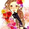 rosepeonie's avatar