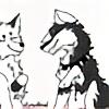RosePetal14's avatar