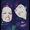 RosePetal27's avatar