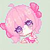 rosepetal7's avatar