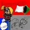 rosepetal987's avatar