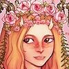 RosePetalBlossom's avatar