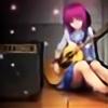 rosepiramid's avatar